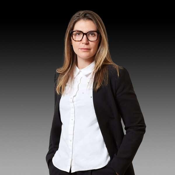 Arianna Cerfoglia Unistudio Advisory