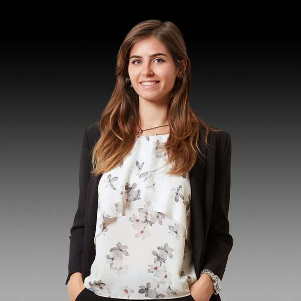 Francesca Faggion Unistudio Advisory