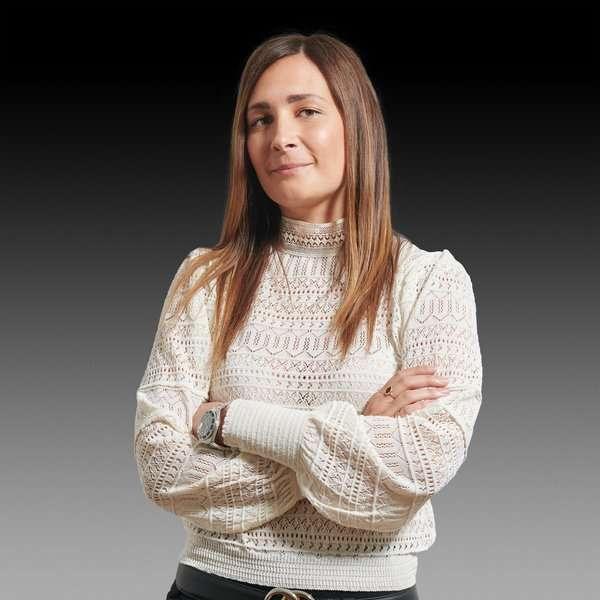Matilde Colombo professionsita Unistudio legal & tax