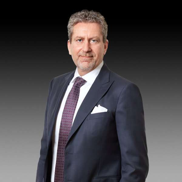 Roberto Branchi partner Unistudio legal & tax
